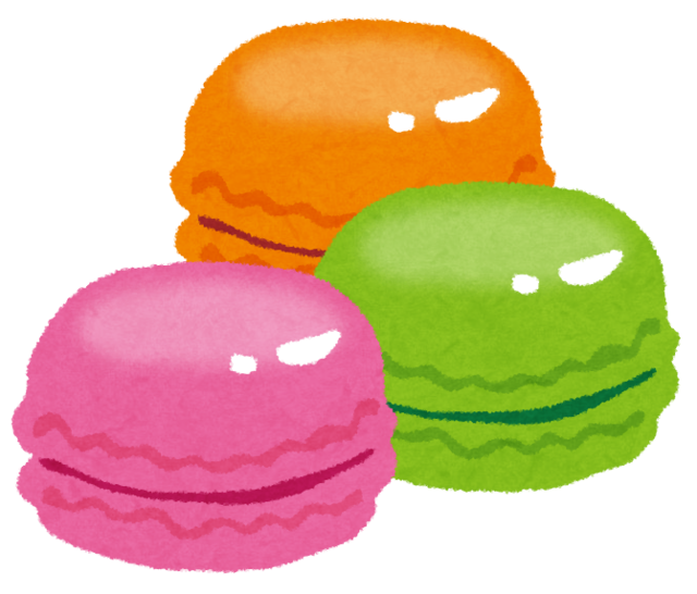 sweets_macaroon.png